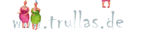 Trullas.de Logo